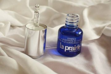 la-prairie-essence-skin-caviar-eye-complex-review-2-700x500
