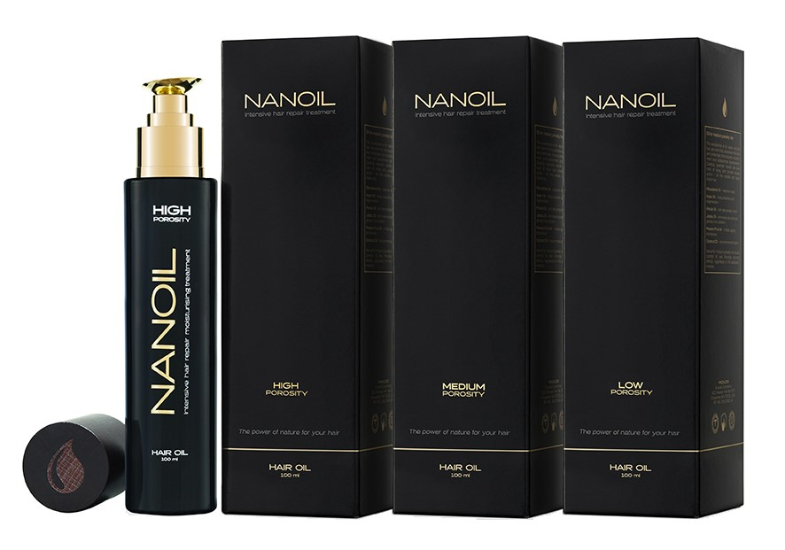 nanoil-hair-oil-synchronised-beauty-for-your-hair