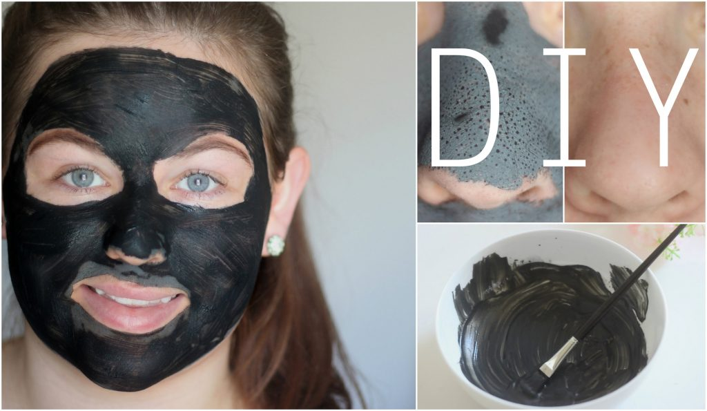 Homemade Skin Pores Unclogging Face Mask – Recipe. In order to prepare the face mask that will unclog the skin pores, reach only for two ingredients: milk ...