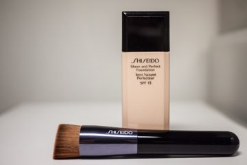 shiseido-sheer-and-perfect-liquid-foundation-1
