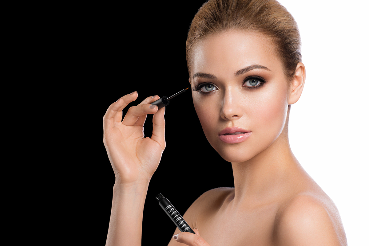Nanolash Eyelash Conditioner The New Quality Of Look